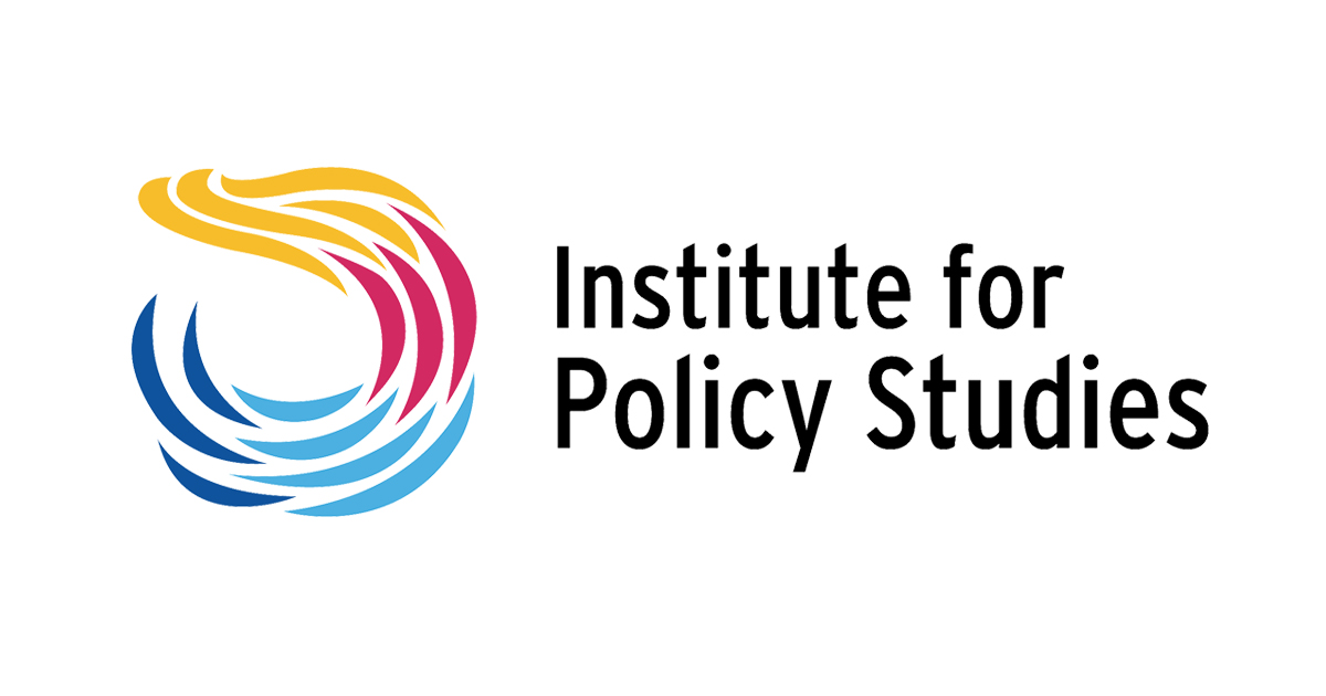 Policy Studies logo